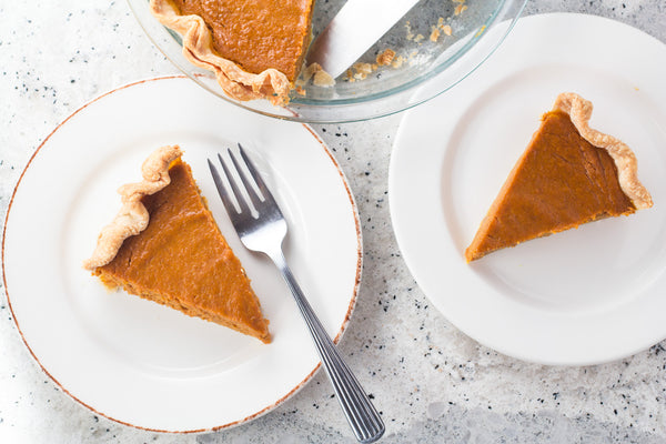 low-fodmap-pumpkin-pie
