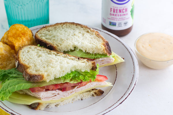 low-fodmap-sandwich-recipe