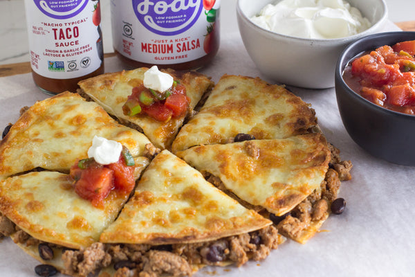 low-fodmap-quesadillas-recipe