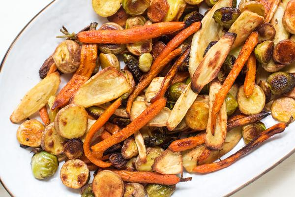 low-fodmap-roasted-vegetables