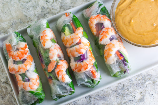 low-fodmap-shrimp-spring-rolls
