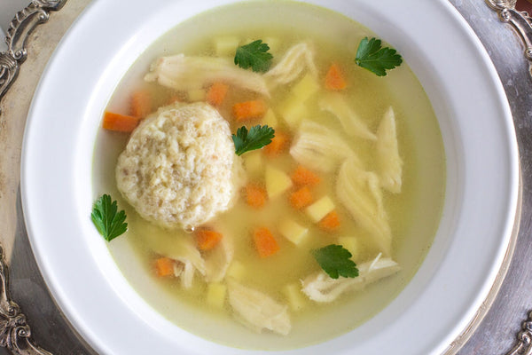 low-fodmap-matzah-ball-soup