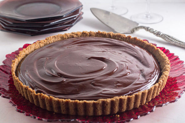 low-fodmap-chocolate-tart-recipe