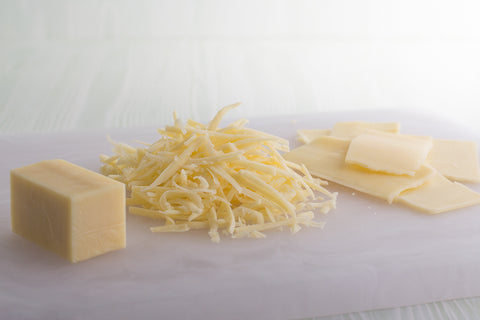 low-fodmap-cheeses-serving-sizes