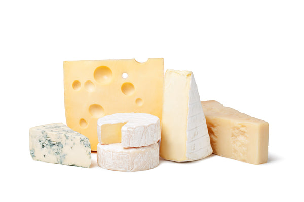 hard-cheeses