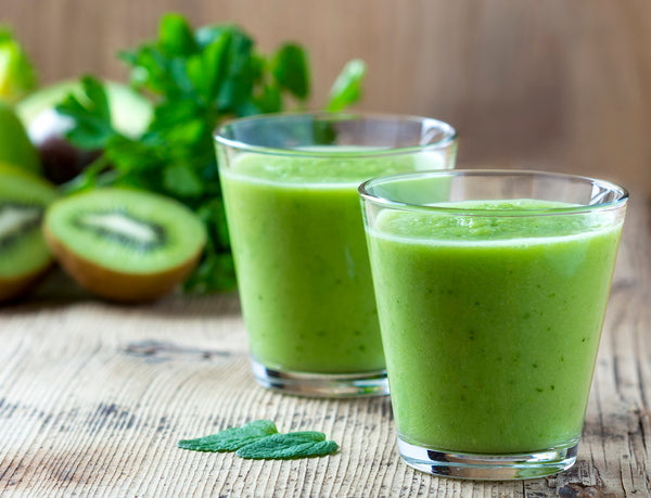 kiwi-low-fodmap-smoothie