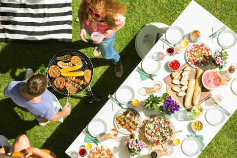 low-fodmap-bbq-party