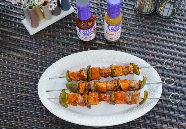low-fodmap-pork-kebabs
