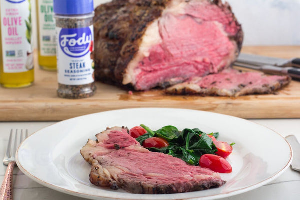 low-fodmap-roast-beef-recipe