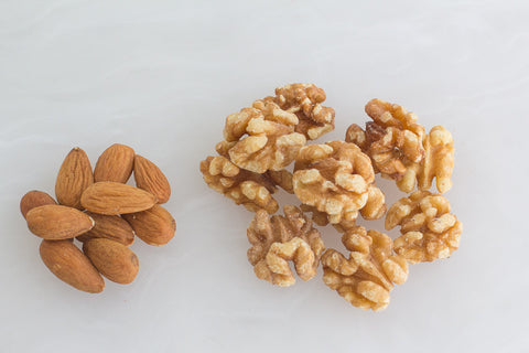 low-fodmap-nuts-serving-size
