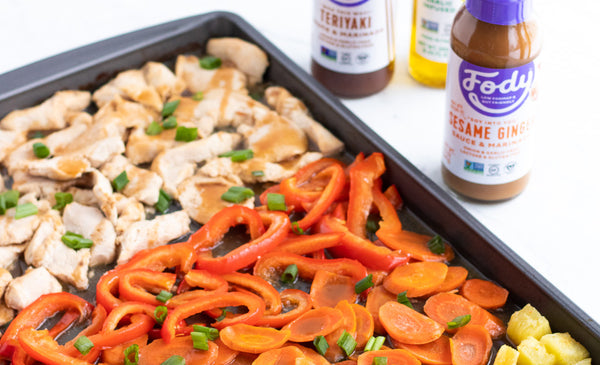 low-fodmap-chicken-sheet-pan