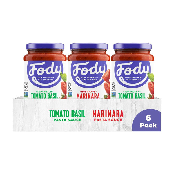 fody-low-fodmap-pasta-sauces