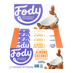 fody-almond-coconut-low-fodmap-snack-bars