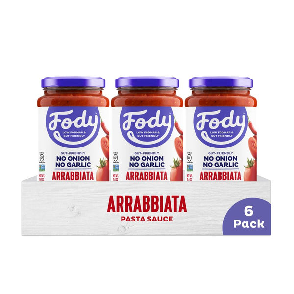 fody-low-fodmap-arrabbiata-pasta-sauce-6-pack