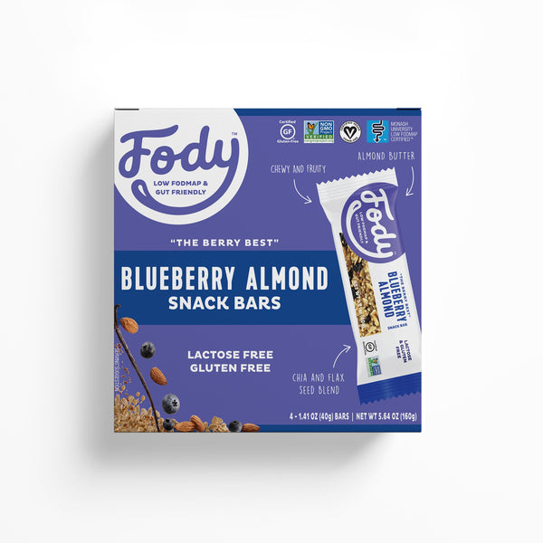 low-fodmap-snack-bars