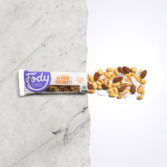 fody-low-fodmap-snack-bar
