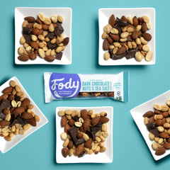 fody-low-fodmap-nuts