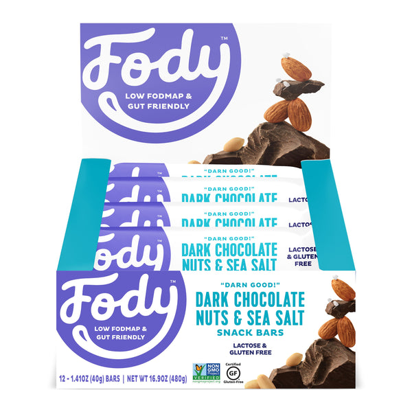 fody-low-fodmap-dark-chocolate-snack-bars