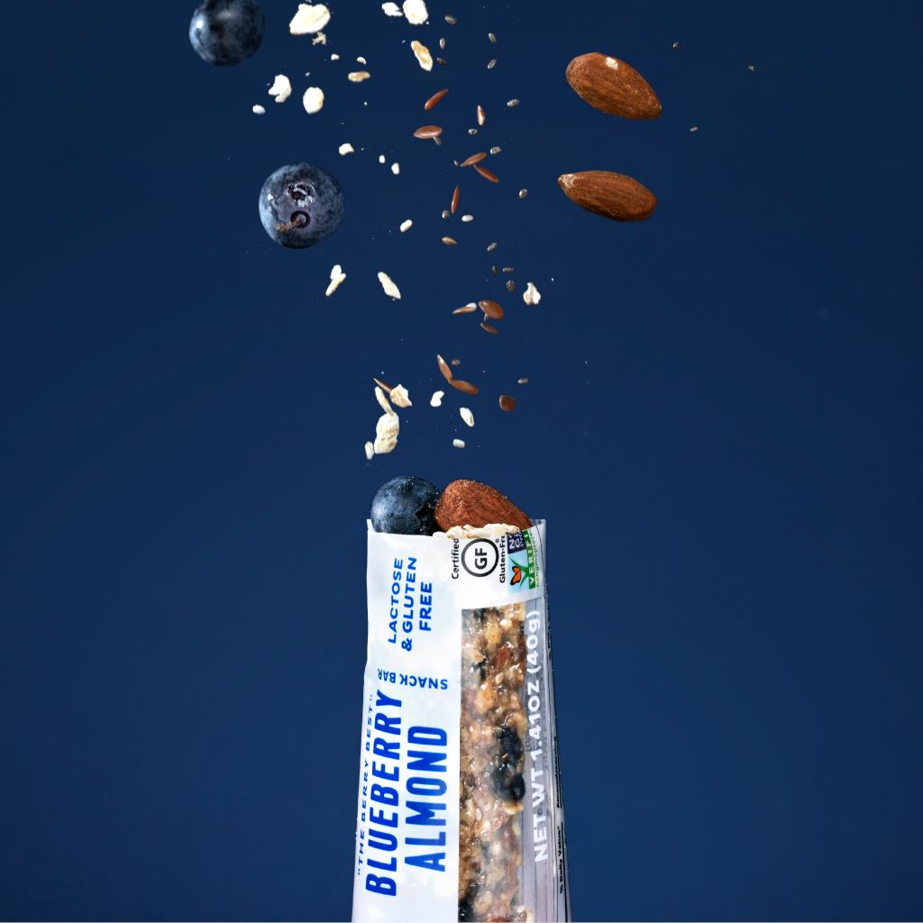 fody-low-fodmap-snack-bar-blueberry-almond