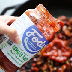 low-fodmap-tomato-sauce