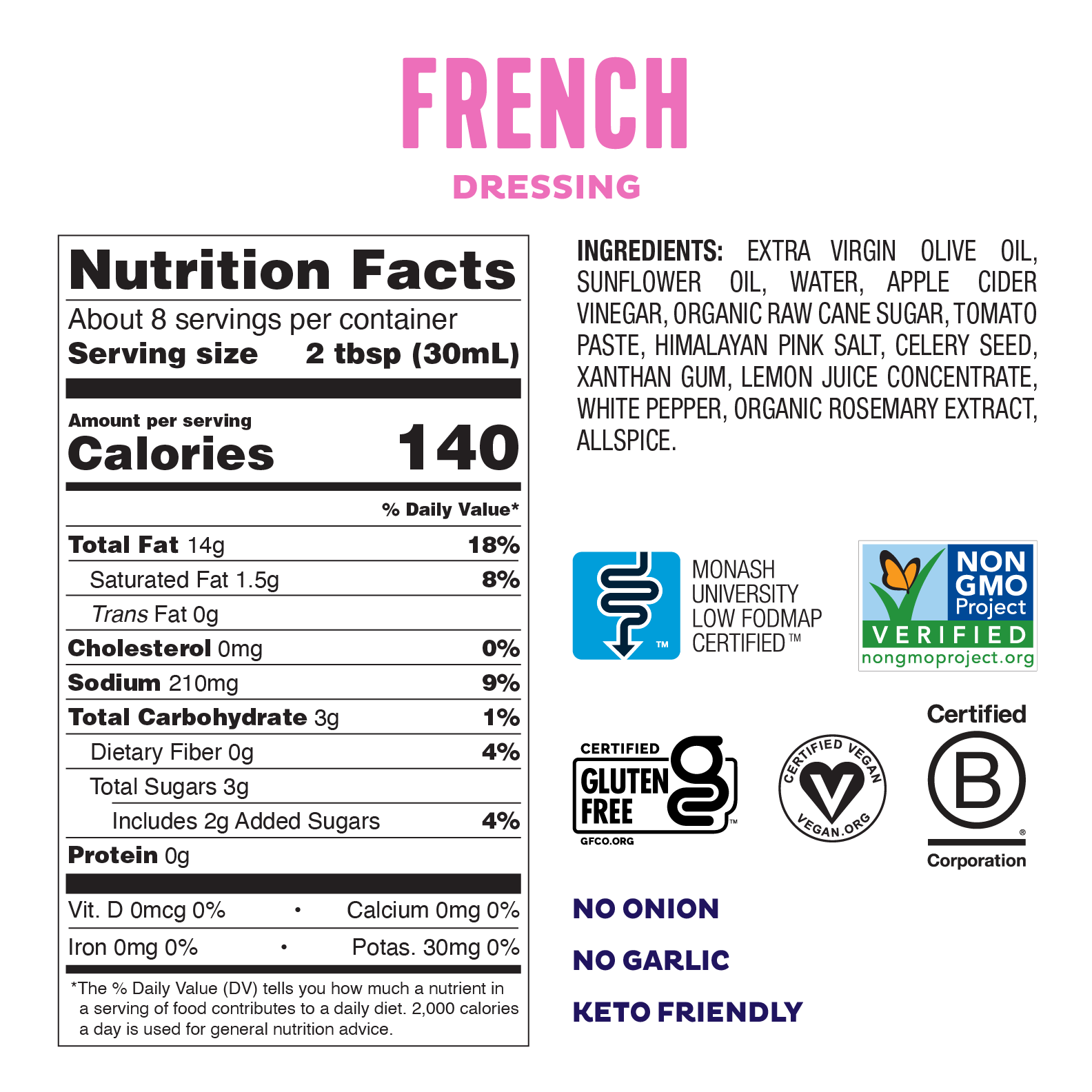 fody-french-dressing-ingredients