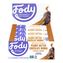 fody-low-fodmap-snack-bars