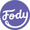 Fody Foods Coupons and Promo Code