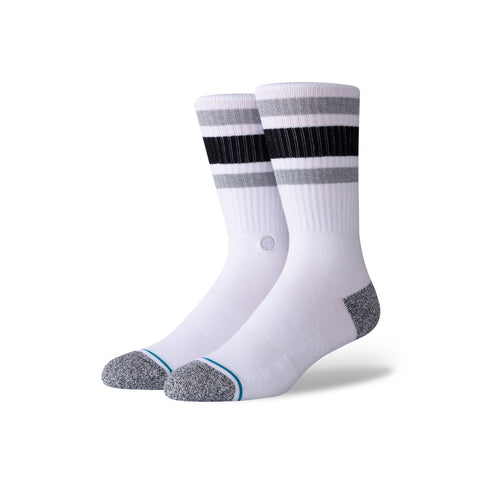 Stance - Icon 3 Multi Pack