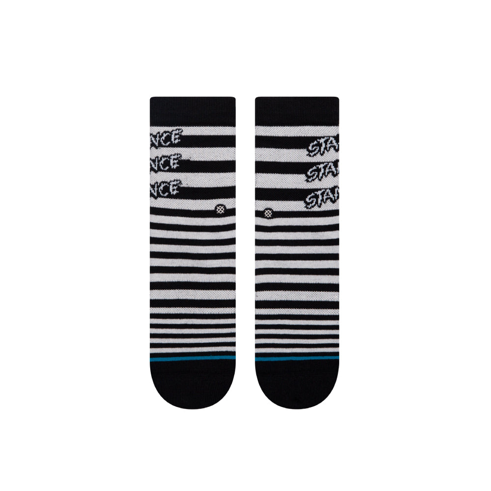 Stance - Kids Triple Stacked Socks