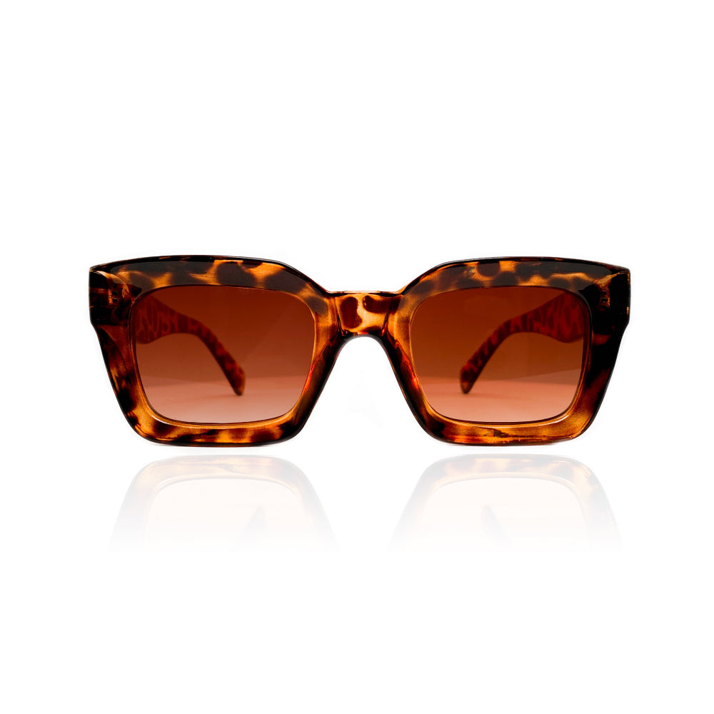 Louis - Tortoise Shell 2.0
