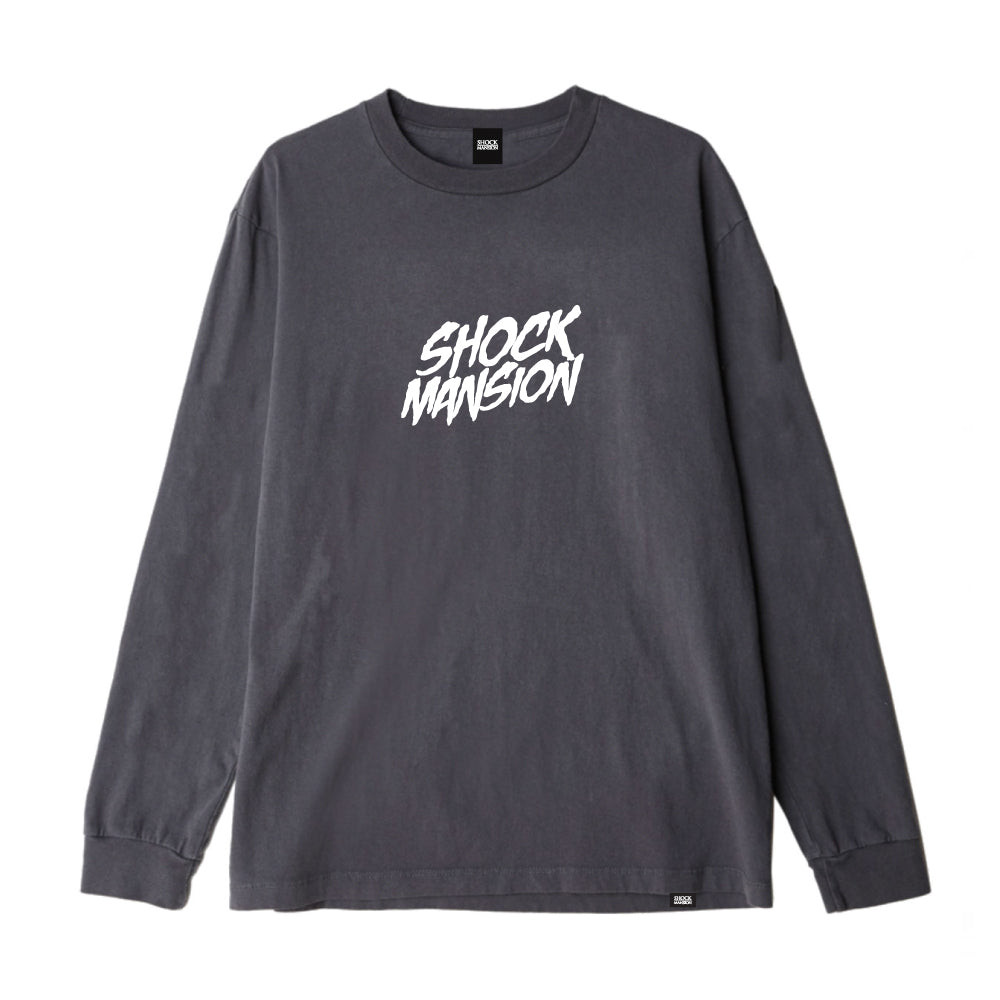 Stoney Long Sleeve