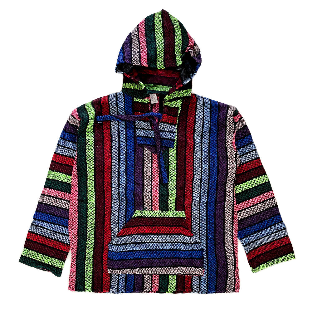 Men's Baja - XXLarge Multi