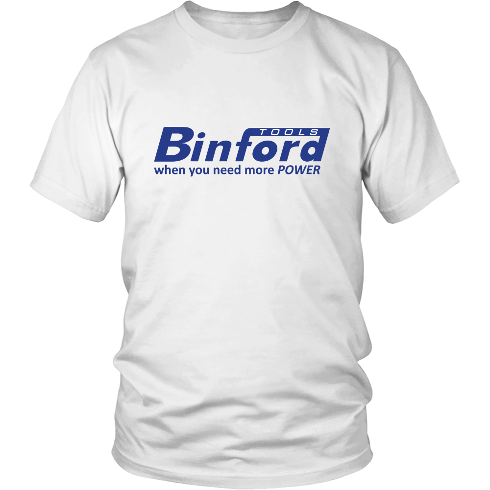 binford singles See all 1,304 apartments in huntsville, al currently available for rent each apartmentscom listing has verified availability, rental rates, photos, floor plans and.