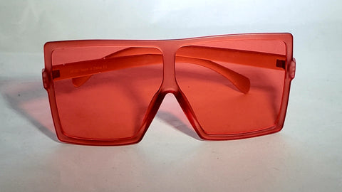 Candy Paint Sunglasses - available in 3 colors