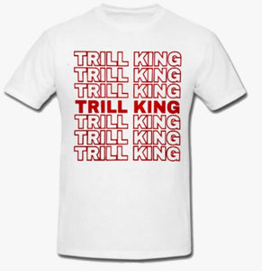 Trill Kings