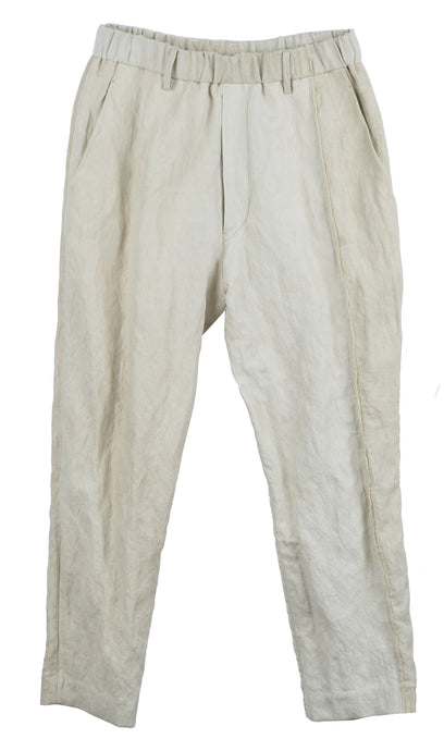 0505 Trousers