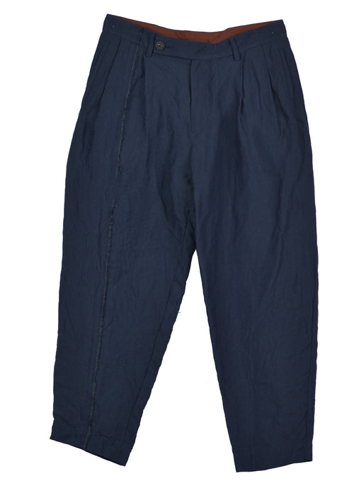 0507 Trousers