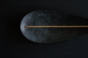 Aoiro Incense