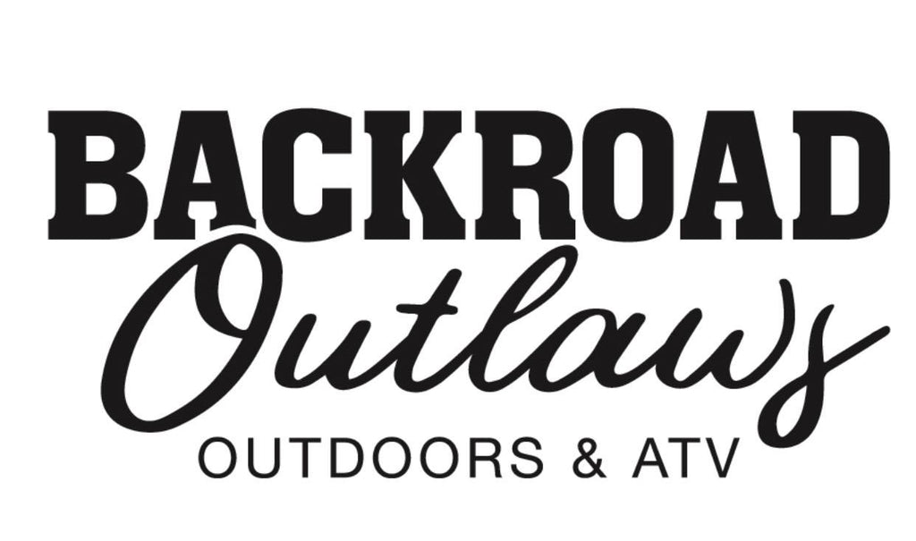 Backroad Outlaws