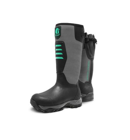 GW Women's Everglade 2.0 Uninsulated Boots - Tiffany