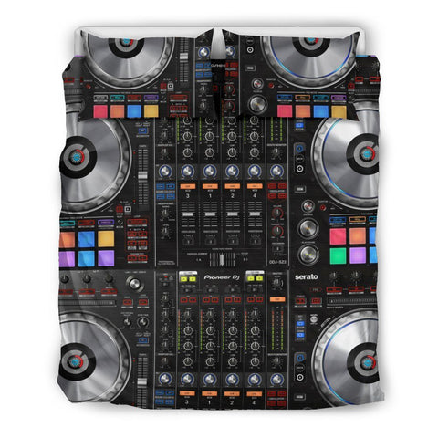 Cool DJ Mix 3D