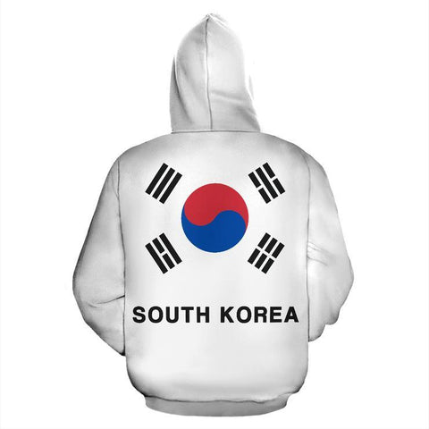 World Cup South Korea