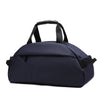 Karitco Nylon Waterproof Light-weight Business Travel Shoulder Bag