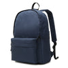 Karitco Waterproof Polyester Travel Backpack Casual Daypacks