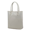 Karitco Pure Color Women's Waterproof Light-weight Nylon Tote