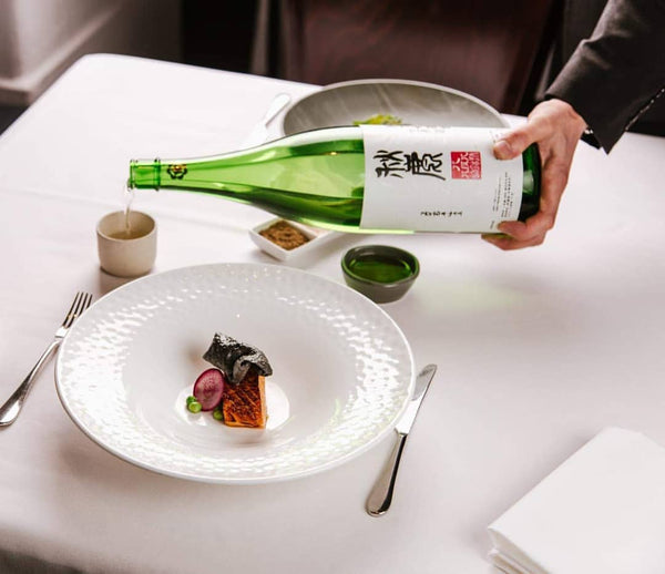 ezard_table_service
