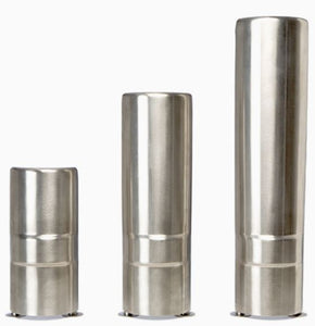 Stainless_Steel_CGB_Range