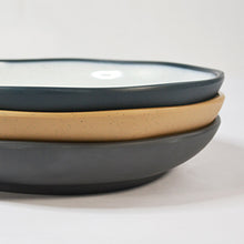 Load image into Gallery viewer, Dalebrook Marl Dinnerware Tableware Collection Euroswift Australia