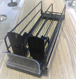 Wire_Pusher_Tray_Magnetic1