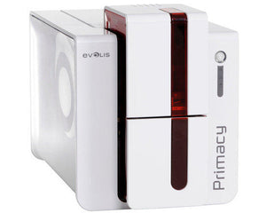 Evolis Primacy Card Printer